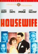 Housewife Movie