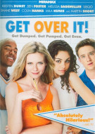 Get Over It! Movie