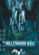 Millennium Bug, The Movie