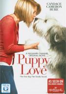 Puppy Love Movie