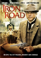 Iron Road Movie