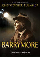 Barrymore Movie