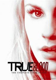True Blood: The Complete Fifth Season Movie