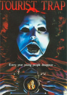 Tourist Trap Movie