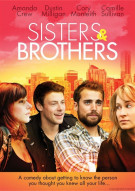 Sisters & Brothers Movie