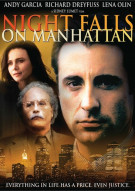 Night Falls on Manhattan Movie
