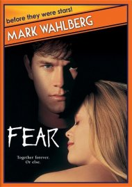 Fear Movie