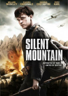 Silent Mountain Movie