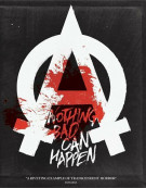 Nothing Bad Can Happen Blu-ray