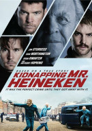 Kidnapping Mr. Heineken Movie