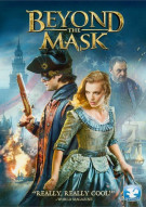 Beyond The Mask Movie