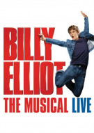 Billy Elliot: The Musical Live Movie
