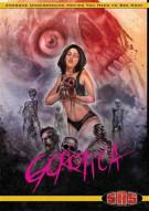Gorotica Movie