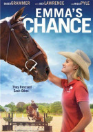 Emmas Chance Movie