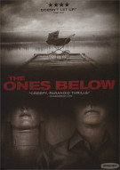 Ones Below, The Movie