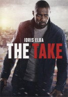 Take, The Movie