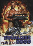 Equalizer 2000 Movie