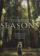 Seasons Movie