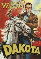 Dakota Movie