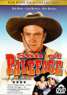 Son Of Paleface Movie