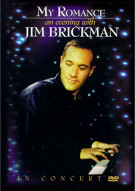 My Romance: An Evening With Jim Brickman Movie