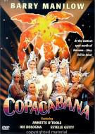 Copacabana Movie