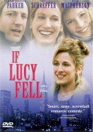 If Lucy Fell Movie