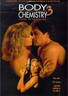 Body Chemistry 3: Point Of Seduction Movie
