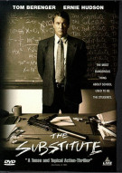 Substitute, The Movie