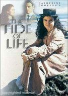 Tide Of Life, The Movie