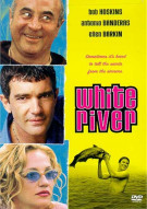 White River Movie
