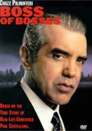 Boss Of Bosses Movie