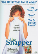 Snapper, The Movie