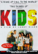 Kids Movie