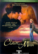 Claire Of The Moon: Two-Disc Collectors Edition Movie