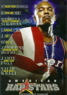 American Rap Stars Movie