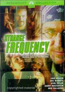 Strange Frequency Movie