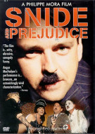 Snide And Prejudice Movie
