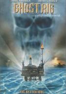 Ghost Rig Movie