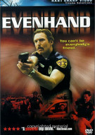 Evenhand Movie