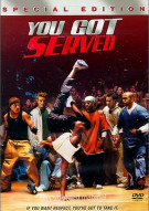 You Got Served: Special Edition / You Got Served: Take It To The Streets (2 Pack) Movie