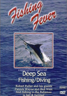 Fishing Fever: Volume 3 Movie