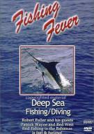 Fishing Fever: Volume 3 Movie