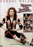 Kansas City Bomber Movie