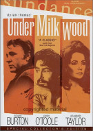 Under Milk Wood Movie