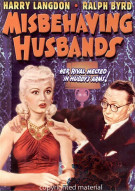 Misbehaving Husbands (Alpha) Movie