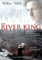 River King, The Movie