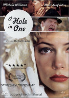 Hole In One, A Movie