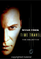 Star Trek: Fan Collective - Time Travel Movie