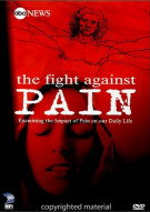 The Fight Against Pain: Examining The Impact Of Pain On Our Daily Life Movie